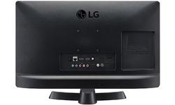 LG 24TN510S-PZ