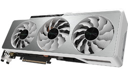 Gigabyte GeForce RTX 3080 Vision OC 10GB