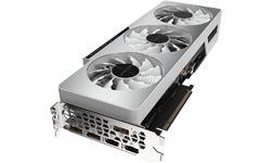Gigabyte GeForce RTX 3080 Vision OC 10GB