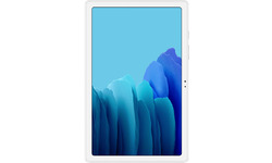 """Samsung Galaxy Tab A7 10.4"""" 32GB Silver"""