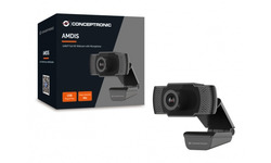 Conceptronic AMDIS01B