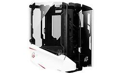 Antec Striker Phantom Gaming Edition ITX Window Black