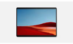 Microsoft Surface Pro X (1X3-00003)