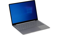 Microsoft Surface Laptop Go (THH-00009)