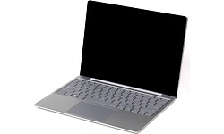 Microsoft Surface Laptop Go (THJ-00009)