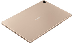 Samsung Galaxy Tab A7 4G 2020 32GB Gold