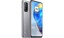 Xiaomi Mi 10T Pro 256GB Silver