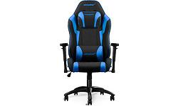 AKRacing Core EX SE Gaming Chair Black/Blue