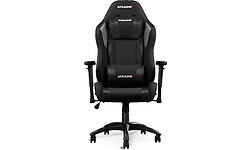 AKRacing Core EX SE Gaming Chair Black