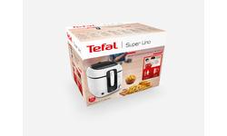 Tefal Super Uno FR3140