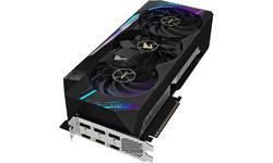 Gigabyte Aorus GeForce RTX 3090 Xtreme 24GB