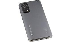Xiaomi Mi 10T Pro 128GB Black