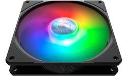 Cooler Master SickleFlow 140 aRGB