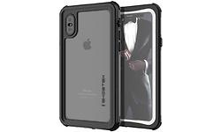 Ghostek Nautical 2 Waterproof Case Apple iPhone Xs White
