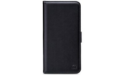 Mobilize Classic Elite Gelly Wallet Samsung Galaxy A31 Cover Black