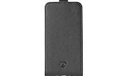 Nedis Flipcase For Samsung Galaxy S8, Black