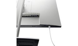 Dell UltraSharp U2421E