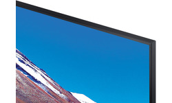 Samsung UE55TU7090