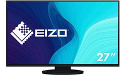 Eizo FlexScan EV2795-BK