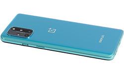 OnePlus 8T 256GB Green