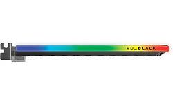Western Digital WD Black AN1500 2TB