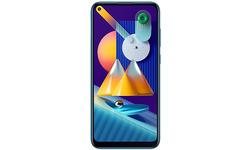Samsung Galaxy M11 32GB Blue