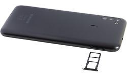 Samsung Galaxy M11 32GB Black