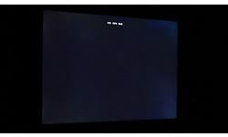 Hisense 65U8QF
