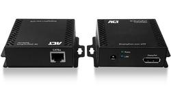 ACT AC7770