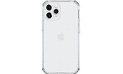 ITSkins Spectrum Clear Apple iPhone 12 / 12 Pro Cover Transparent