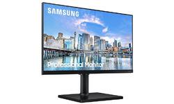 Samsung LF22T450F
