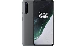 OnePlus Nord 5G 256GB Grey