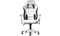 AKRacing California Gaming Chair Laguna