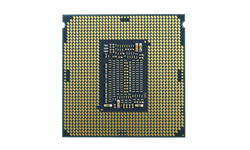 Intel Core i5 10400F Tray