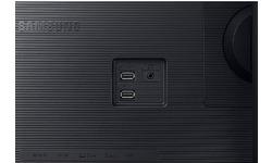 Samsung LF32TU870VU