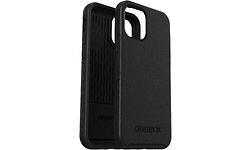 Otterbox Symmetry Series Apple iPhone 12 / 12 Pro Cover Black