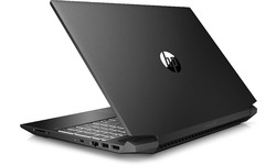 HP Pavilion 15-ec1195nd (1U6G7EA)