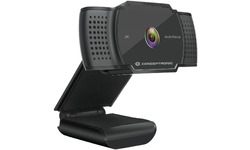 Conceptronic AMDIS02B