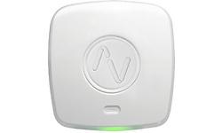 Smart Lightwave Lightwave Link Plus