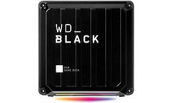 Western Digital WD Black D50 2TB