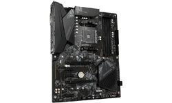 Gigabyte B550 Gaming X V2
