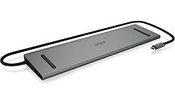 Acer ACG-DCK-C-1 Grey