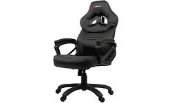 Arozzi Monza Gaming Chair Black