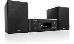 Denon CEOL-N11 DAB Black