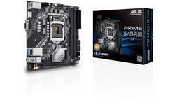 Asus Prime H410I-Plus/CSM