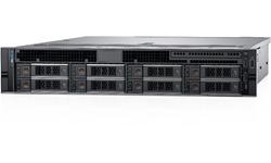 Dell PowerEdge R540 (WRTFJ)