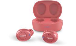 Philips True Wireless TAT2205RD