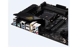 Asus TUF Gaming B550-Plus WiFi