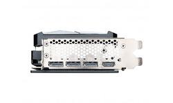 MSI GeForce RTX 3070 Ventus 3X OC 8GB