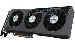 Gigabyte GeForce RTX 3070 Eagle 8GB